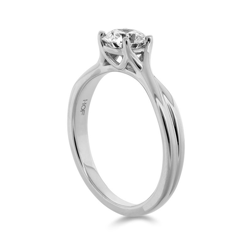 DR03569-Hearts-on-Fire-Simply-Bridal-Twist-Solitaire-Engagement-Ring-1