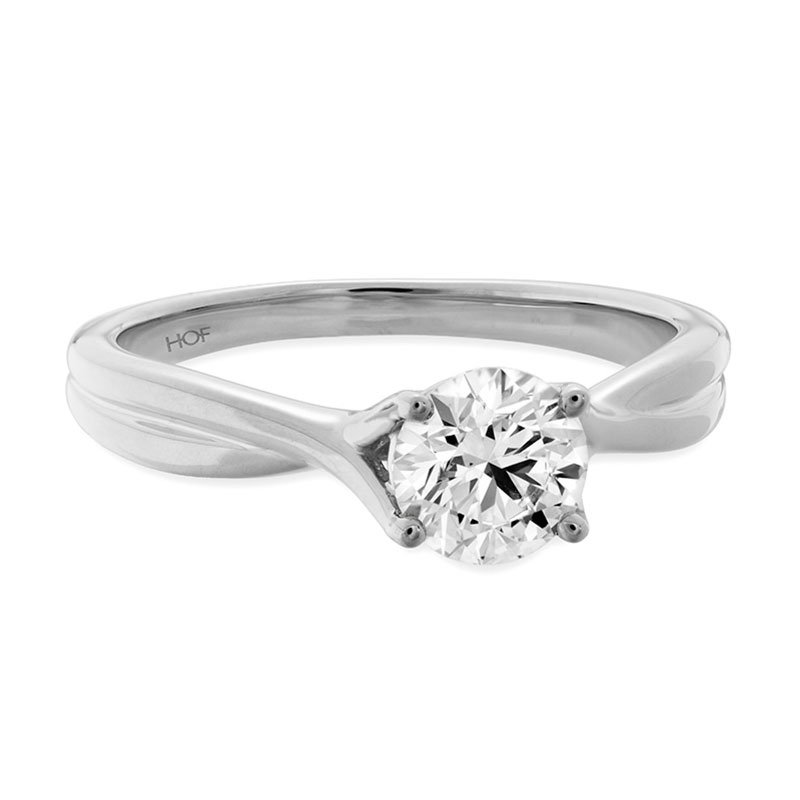 DR03569-Hearts-on-Fire-Simply-Bridal-Twist-Solitaire-Engagement-Ring-2