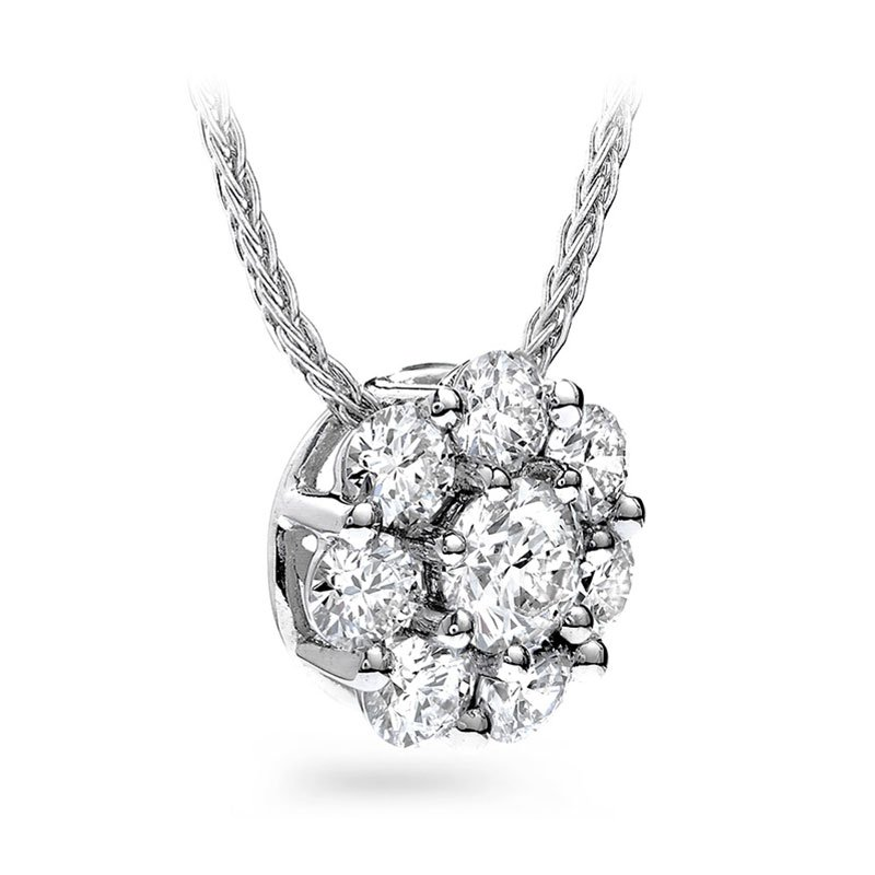 DR04075-Hearts-on-Fire-Beloved-Diamond-Pendant-1
