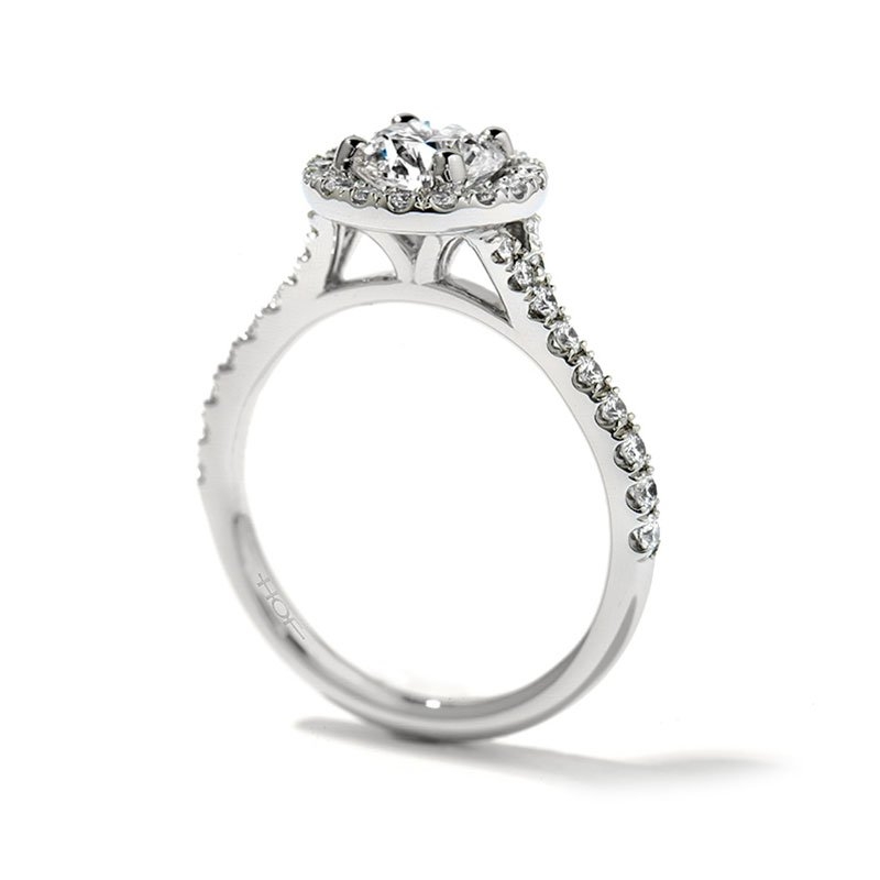 DR04082-Hearts-on-Fire-Transcend-Halo-Engagement-Ring-1