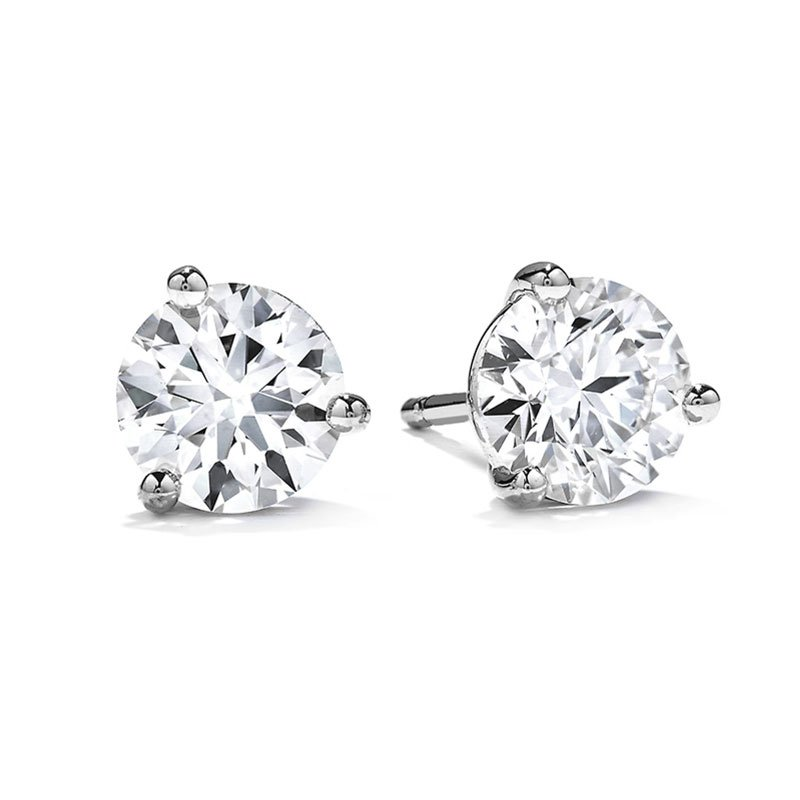 DR04148-Hearts-on-Fire-Three-Prong-Diamond-Earrings-1