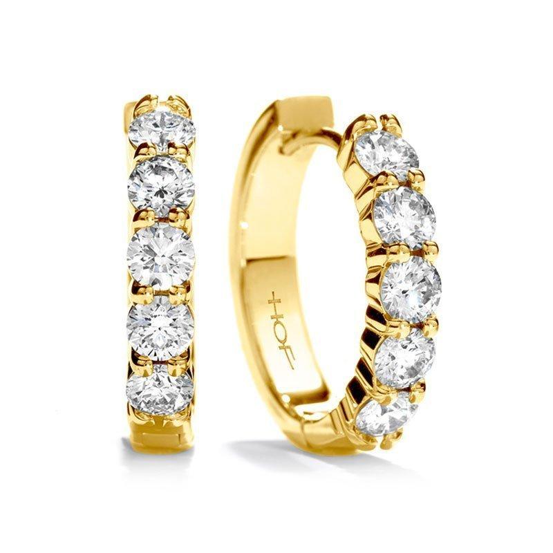 DR04441-Hearts-on-Fire-Mini-Hoop-Diamond-Earrings-2