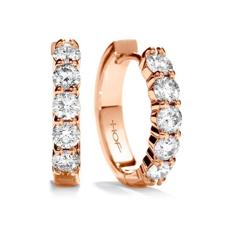 DR04441-Hearts-on-Fire-Mini-Hoop-Diamond-Earrings-3