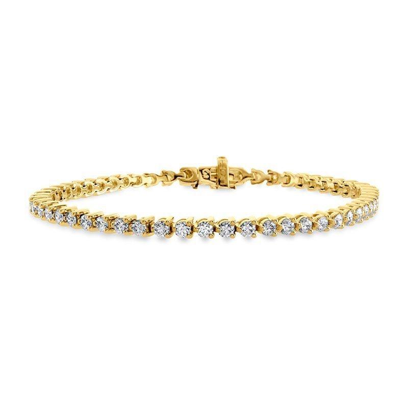 DR04773-Hearts-on-Fire-Temptation-Three-Prong-Diamond-Bracelet-2