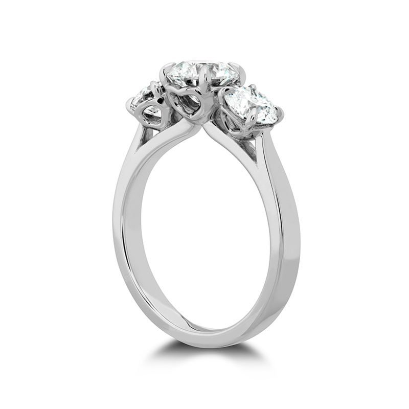 DR05178-Hearts-on-Fire-Signature-Classic-Three-Stone-Engagement-Ring-1