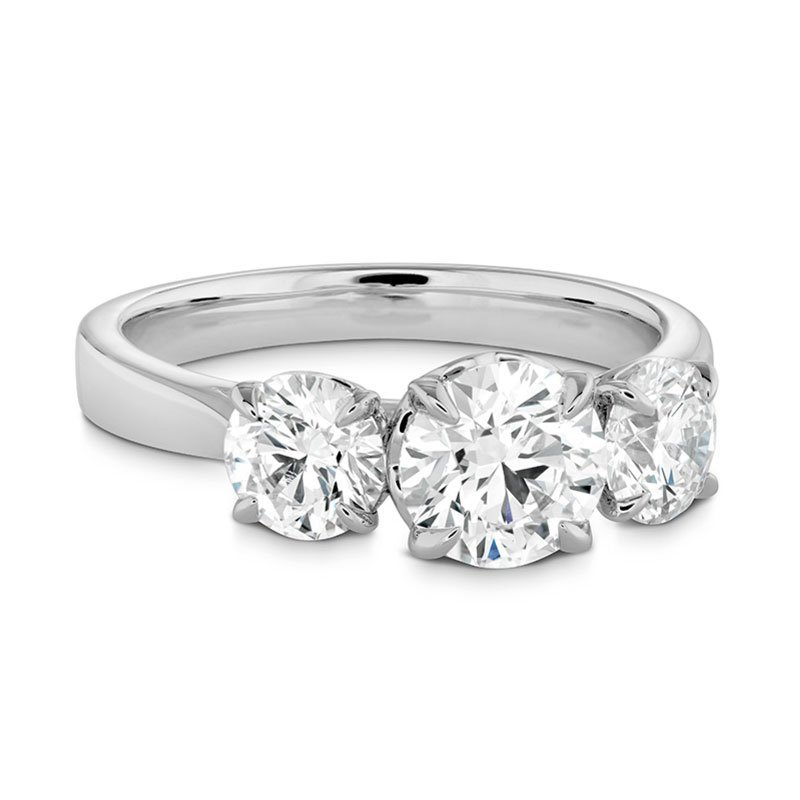 DR05178-Hearts-on-Fire-Signature-Classic-Three-Stone-Engagement-Ring-2