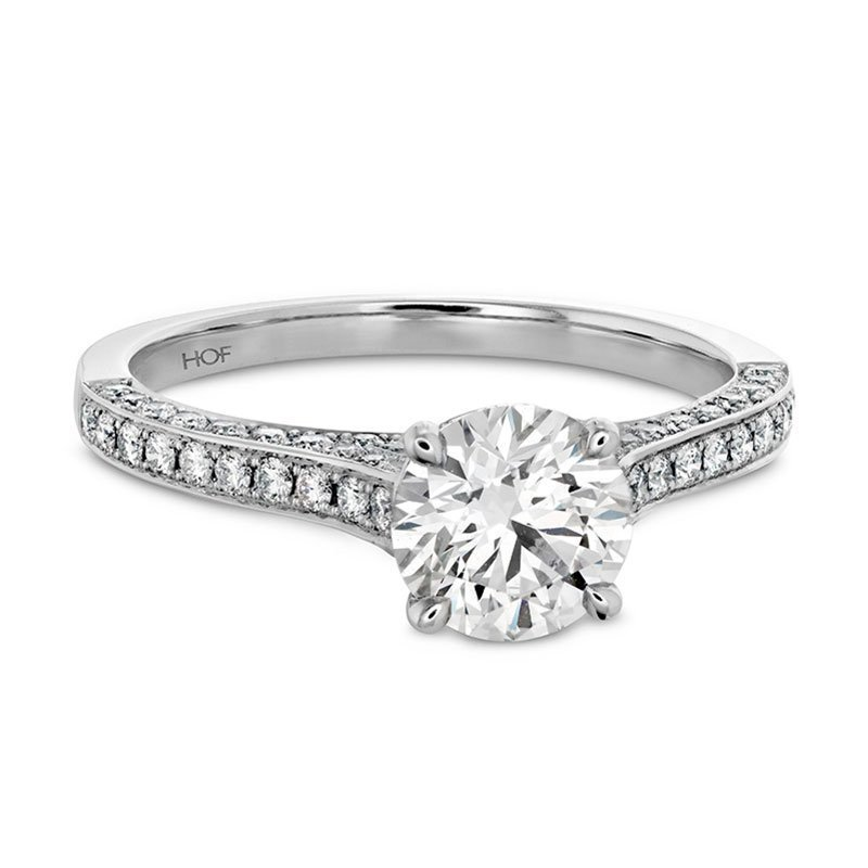 DR05387-Hearts-on-Fire-Illustrious-Diamond-Band-Engagement-Ring-2