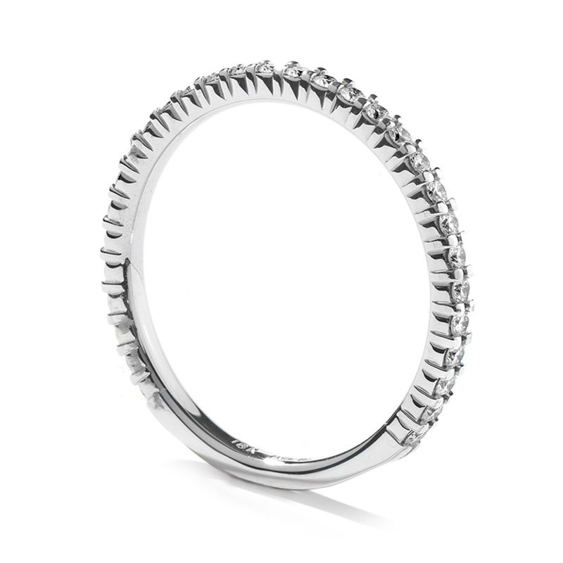 DR05428-Hearts-on-Fire-Simply-Bridal-Diamond-Band-1
