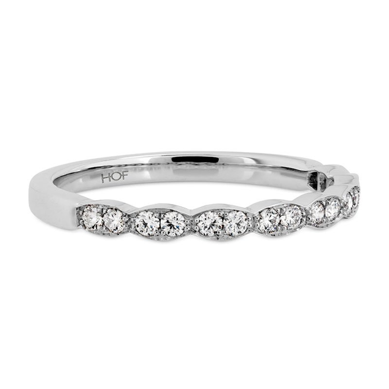 DR05509-Hearts-on-Fire-Lorelei-Floral-Diamond-Band-2