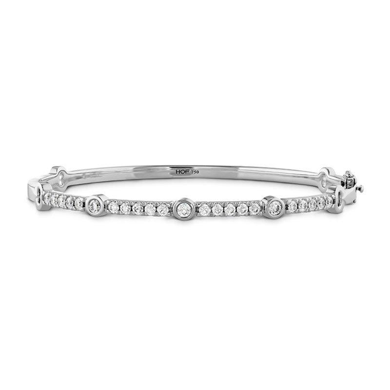 DR05519-Hearts-on-Fire-Copley-Diamond-Bracelet-1