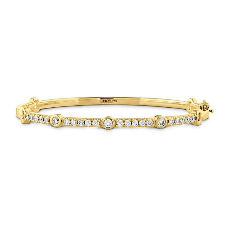 DR05519-Hearts-on-Fire-Copley-Diamond-Bracelet-2