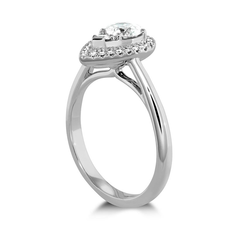 DR05520-Hearts-on-Fire-Destiny-Teardrop-Halo-Engagement-Ring-1