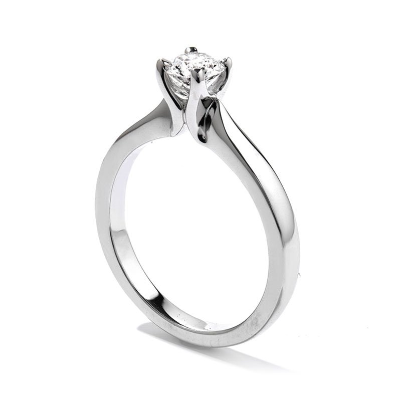 DR05638-Hearts-on-Fire-Purely-Bridal-Engagement-Ring-1