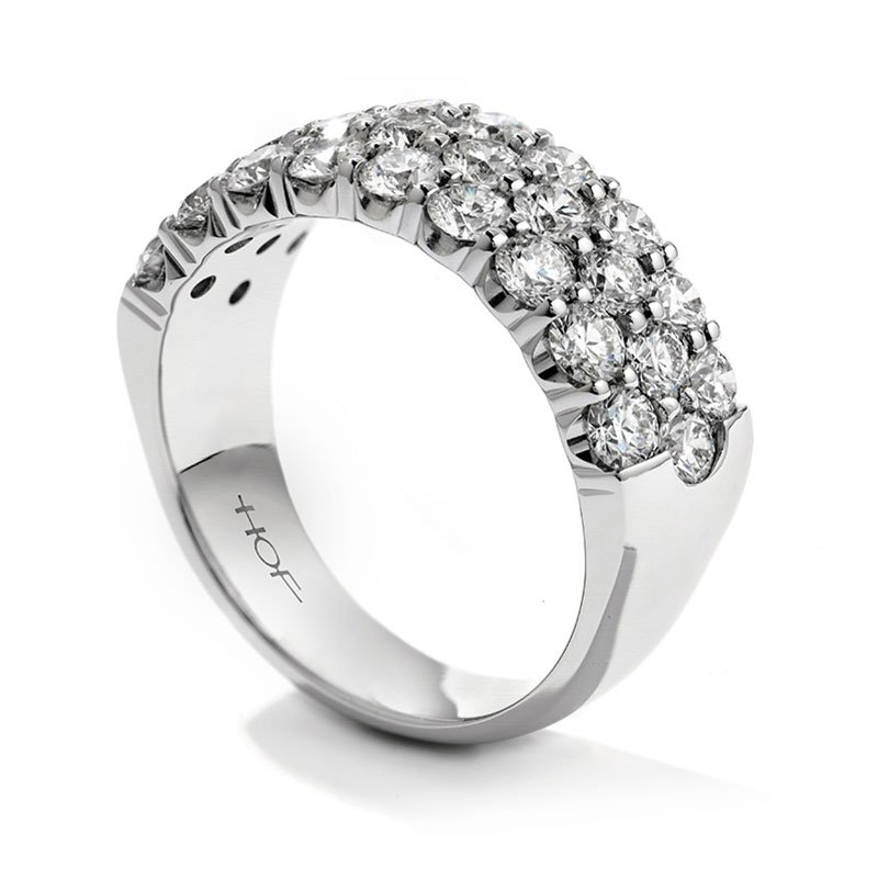 DR05647-Hearts-on-Fire-Truly-Triple-Row-Diamond-Ring-1