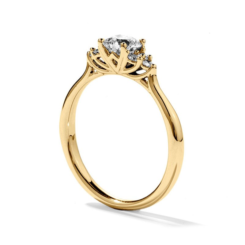 DR05790-Hearts-on-Fire-Felicity-Queen-Anne-Engagement-Ring-2
