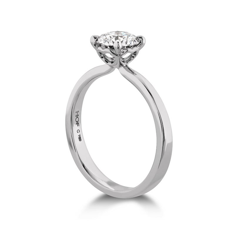 DR05867-Hearts-on-Fire-Signature-Engagement-Ring-1