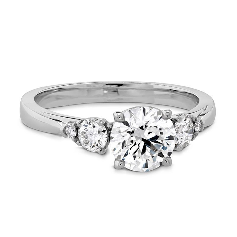 DR05868-Hearts-on-Fire-Signature-Three-Stone-Engagement-Ring-2