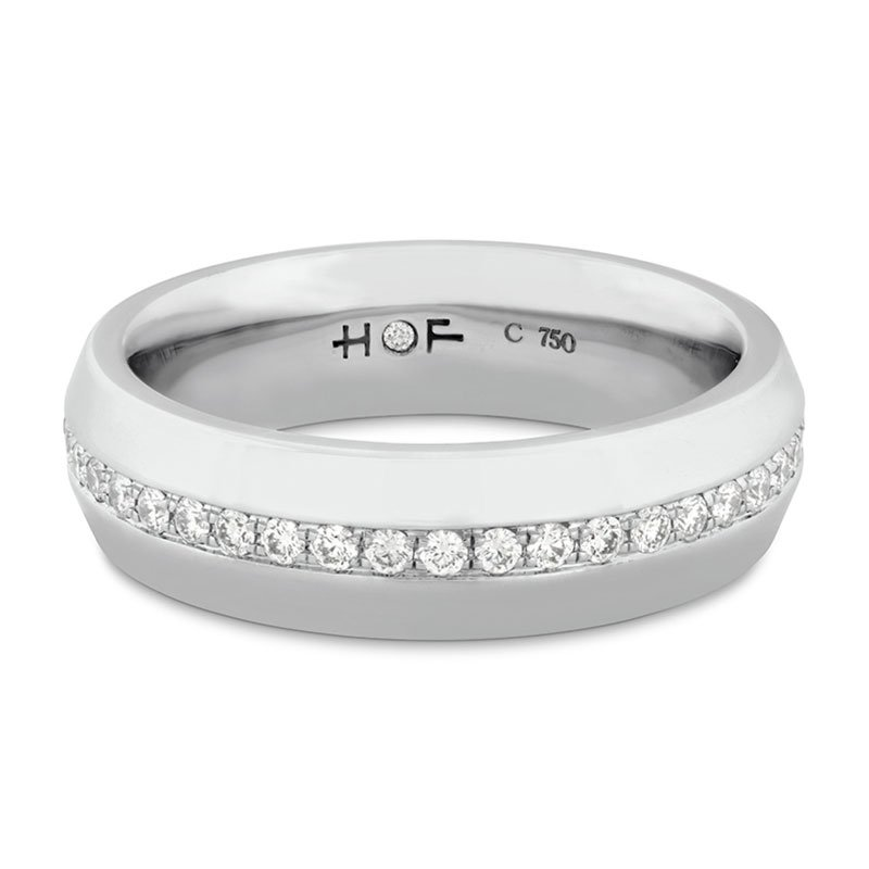 DR05877-Hearts-on-Fire-Coupled-Eternity-Mens-Diamond-Wedding-Band-2