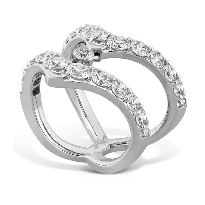 DR05897-Hearts-on-Fire-Triplicity-Double-Pointed-Diamond-Ring-1