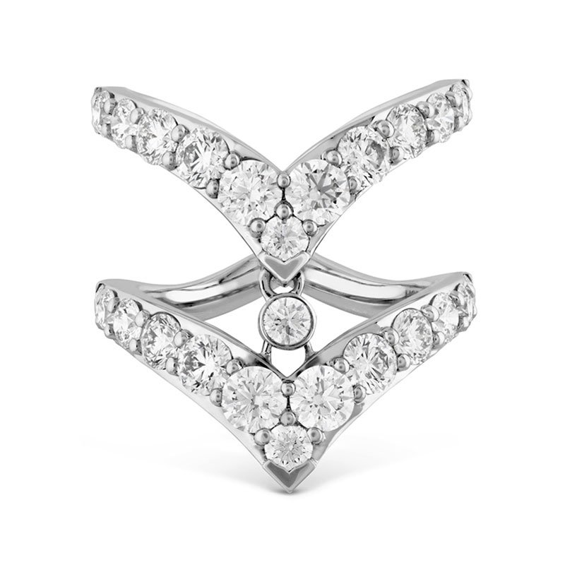 DR05897-Hearts-on-Fire-Triplicity-Double-Pointed-Diamond-Ring-2