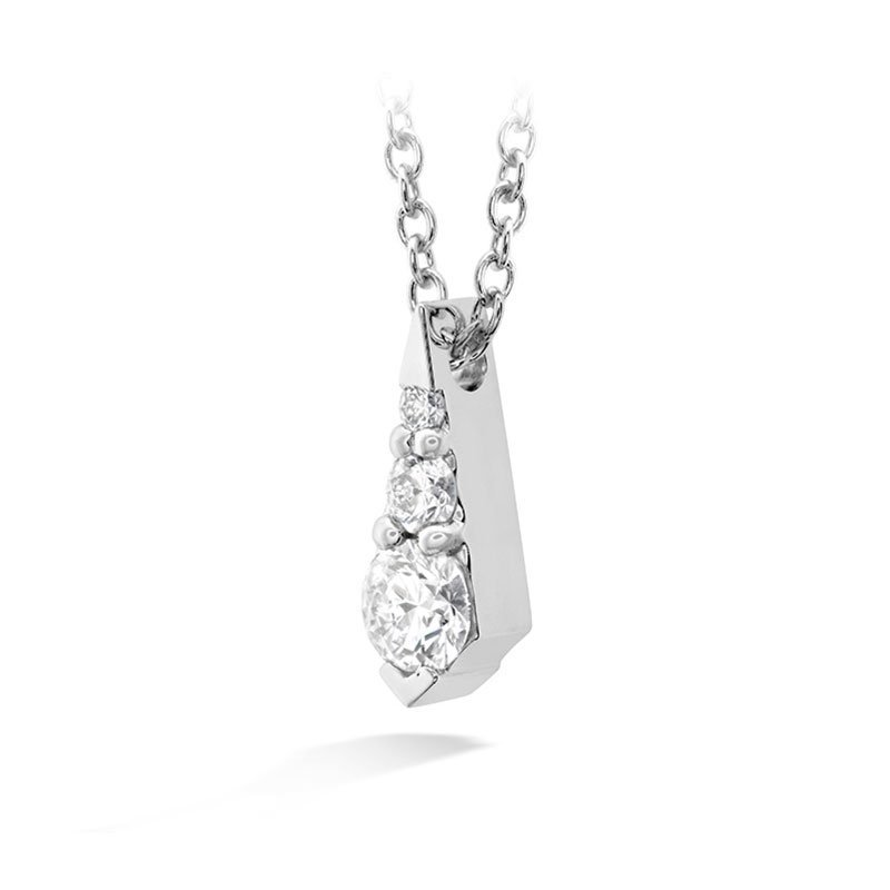 DR05909-Hearts-on-Fire-Triplicity-Drop-Diamond-Pendant-1