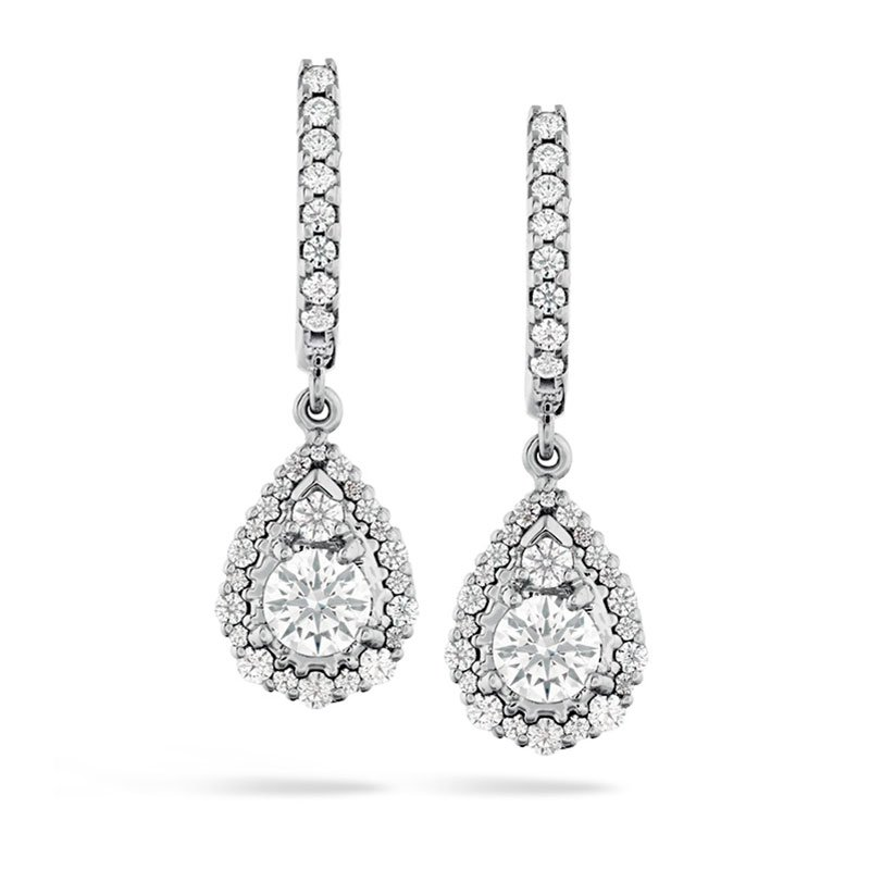 DR05916-Hearts-on-Fire-Teardrop-Halo-Diamond-Earrings-1