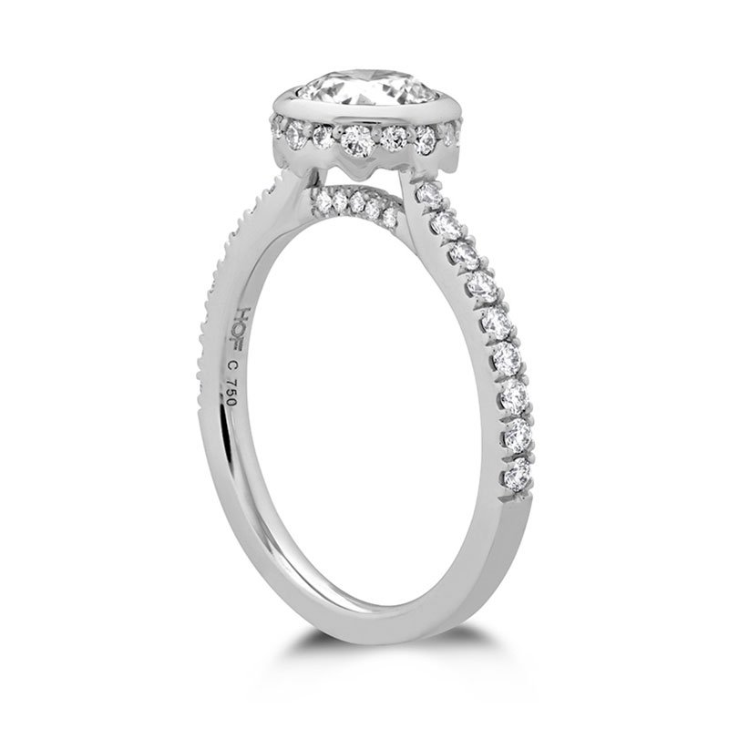 DR05922-Hearts-on-Fire-Deco-Chic-Bezel-Engagement-Ring-1