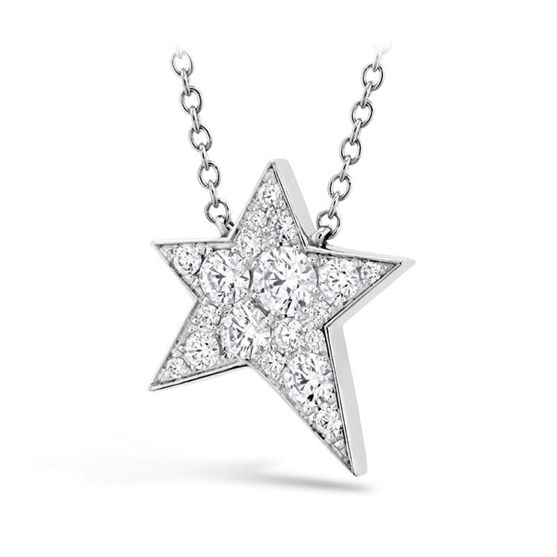 DR05946-Hearts-on-Fire-Illa-Cosmic-Diamond-Pendant-1