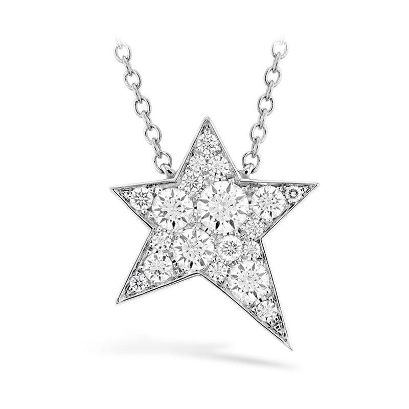 DR05946-Hearts-on-Fire-Illa-Cosmic-Diamond-Pendant-2