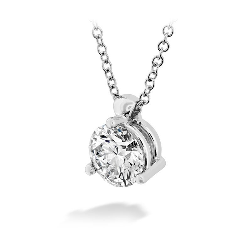 DR06134-Hearts-on-Fire-Three-Prong-Solitaire-Diamond-Pendant-1
