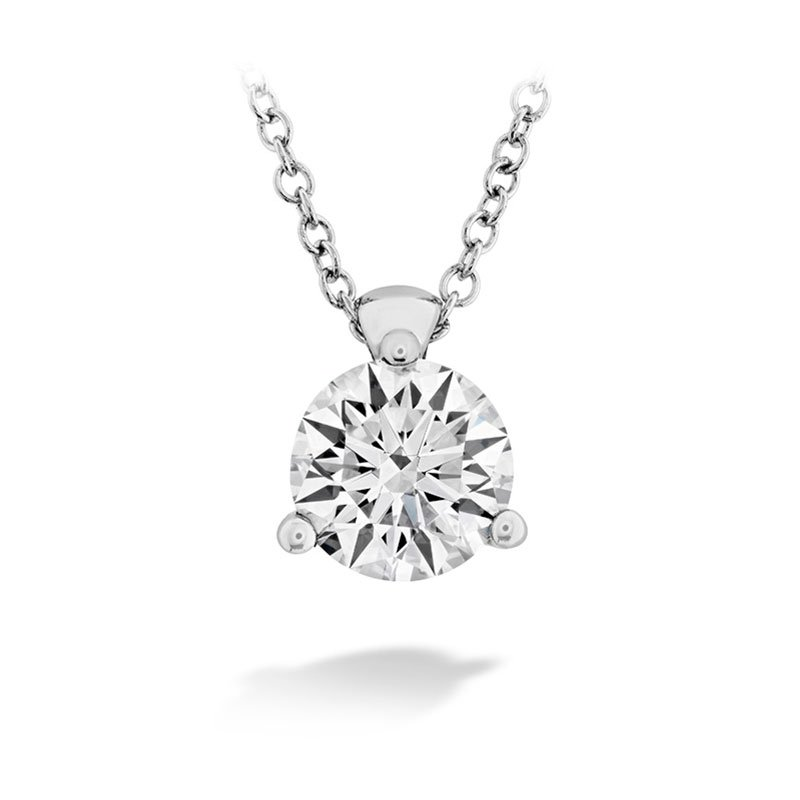 DR06134-Hearts-on-Fire-Three-Prong-Solitaire-Diamond-Pendant-2