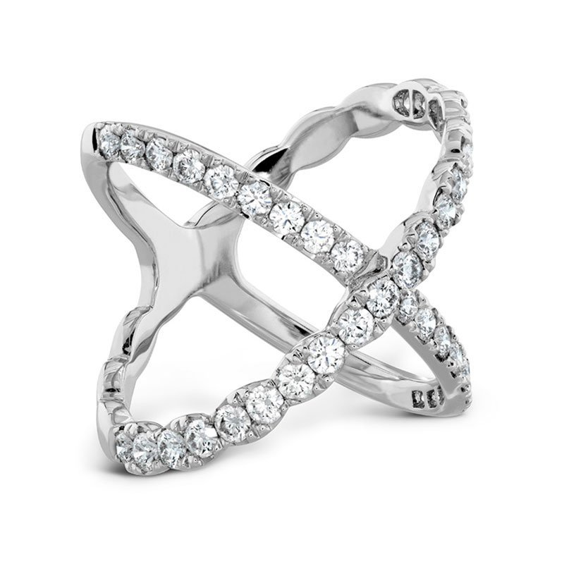 DR06170-Hearts-on-Fire-Lorelei-Diamond-Criss-Cross-Ring-1