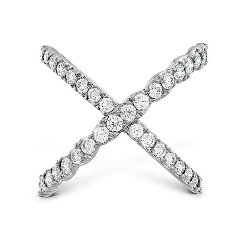 DR06170-Hearts-on-Fire-Lorelei-Diamond-Criss-Cross-Ring-2