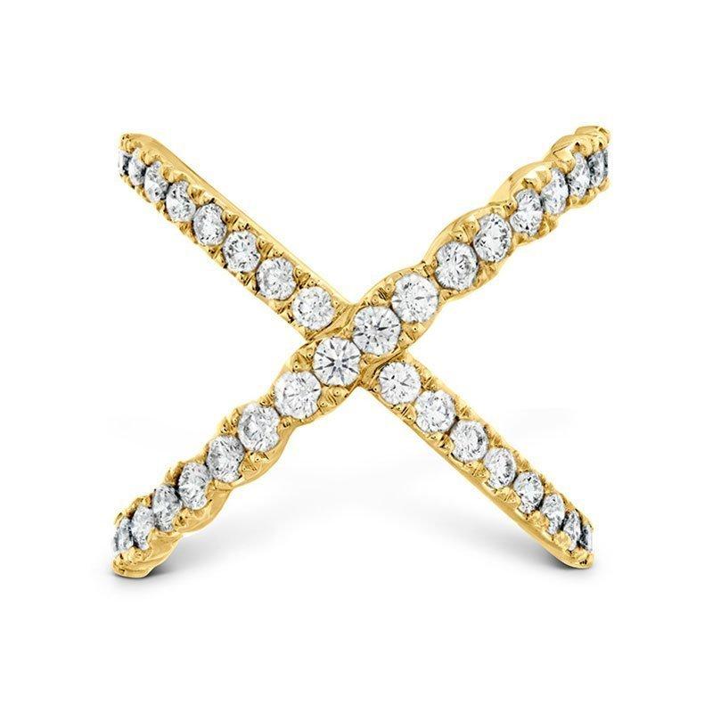 DR06170-Hearts-on-Fire-Lorelei-Diamond-Criss-Cross-Ring-3