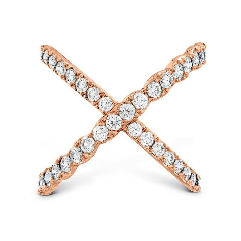 DR06170-Hearts-on-Fire-Lorelei-Diamond-Criss-Cross-Ring-4