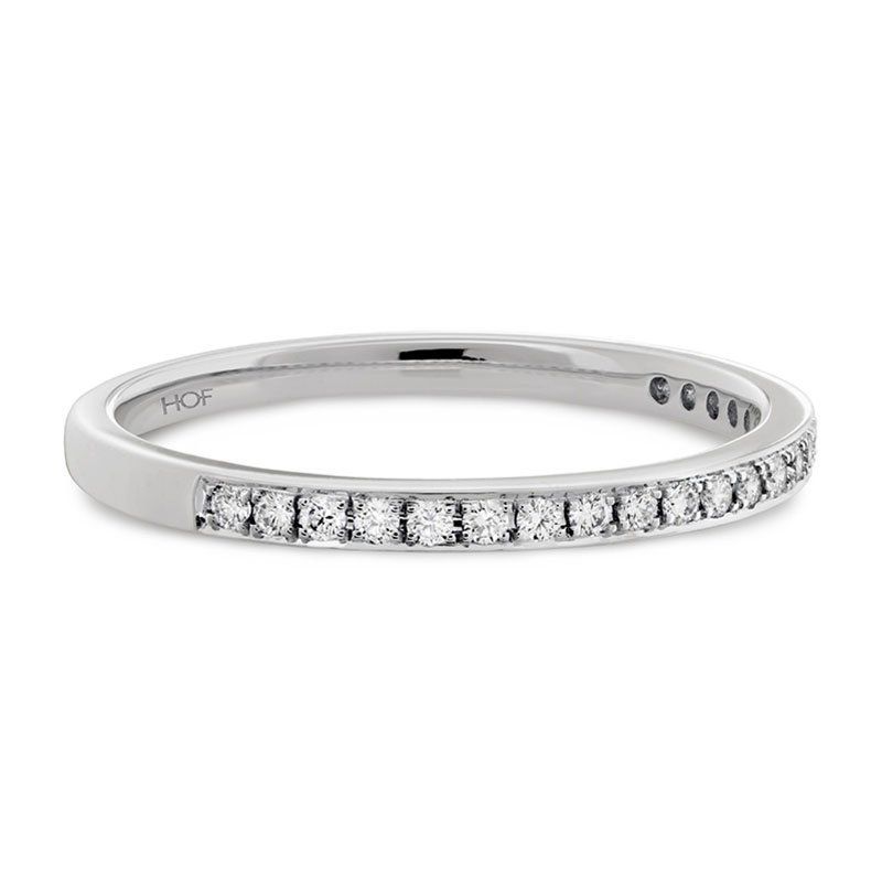 DR06187-Hearts-on-Fire-Signature-Diamond-Band-2