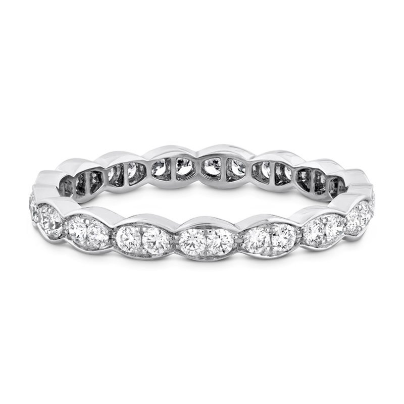DR06189-Hearts-on-Fire-Lorelei-Floral-Eternity-Diamond-Band-2