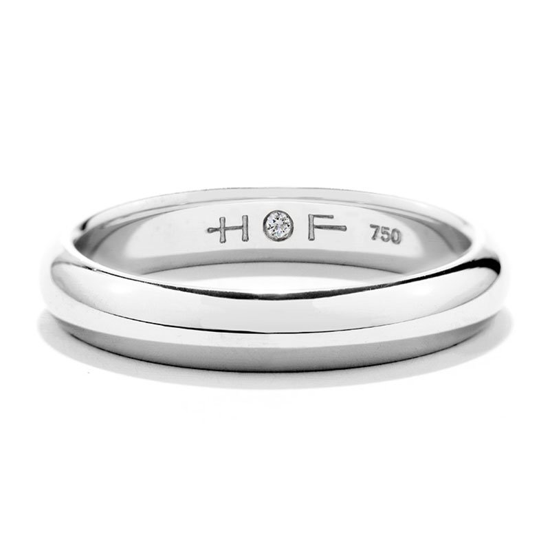 DR06259-Hearts-on-Fire-Half-Round-Comfort-Fit-Mens-Wedding-Band-2