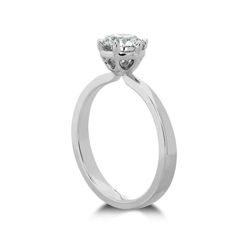 DR06303-Hearts-on-Fire-Signature-6-Prong-Engagement-Ring-1
