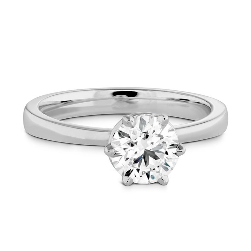 DR06303-Hearts-on-Fire-Signature-6-Prong-Engagement-Ring-2