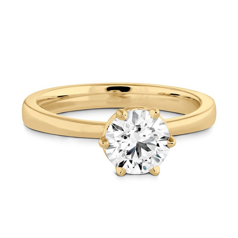 DR06303-Hearts-on-Fire-Signature-6-Prong-Engagement-Ring-3