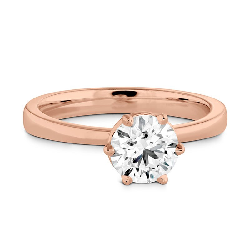 DR06303-Hearts-on-Fire-Signature-6-Prong-Engagement-Ring-4