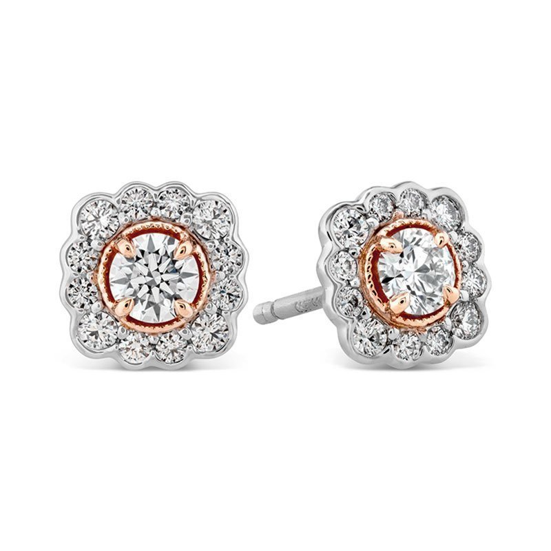 DR06394-Hearts-on-Fire-Liliana-Flower-Diamond-Earrings-1