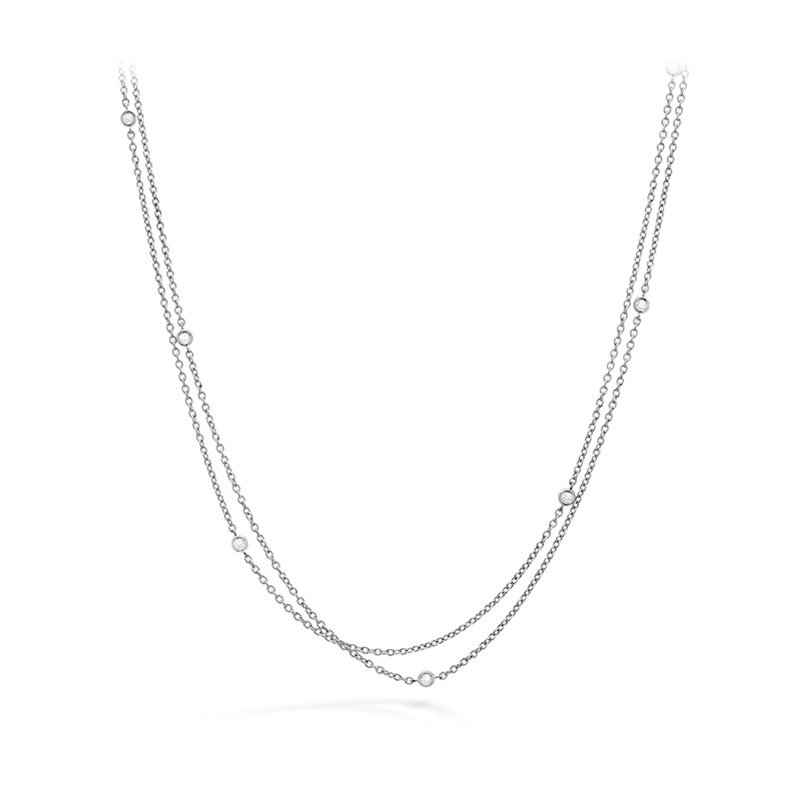 DR06396-Hearts-on-Fire-Double-Chain-Bezel-Diamond-Necklace-1