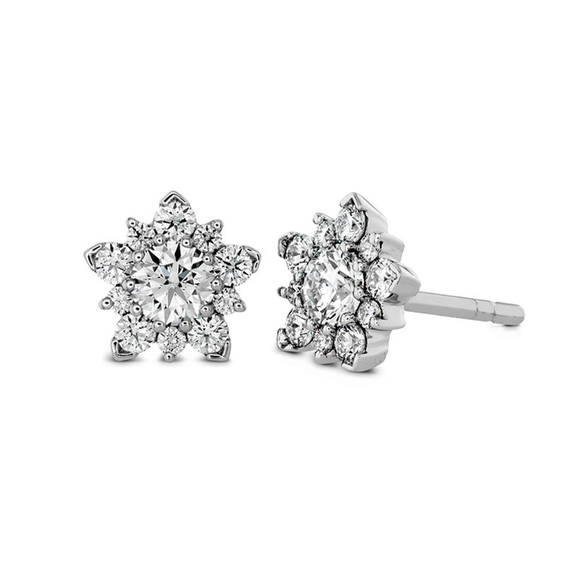DR06412-Hearts-on-Fire-Aerial-Cluster-Diamond-Earrings-1