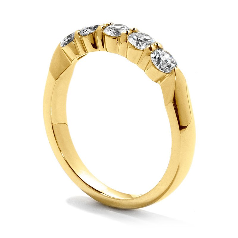 DR06413-Hearts-on-Fire-5-Stone-Anniversary-Diamond-Ring-2
