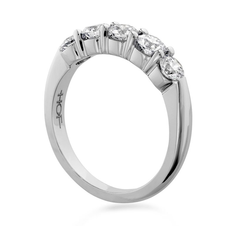 DR06429-Hearts-on-Fire-Multiplicity-Love-5-Stone-Anniversary-Diamond-Ring-1