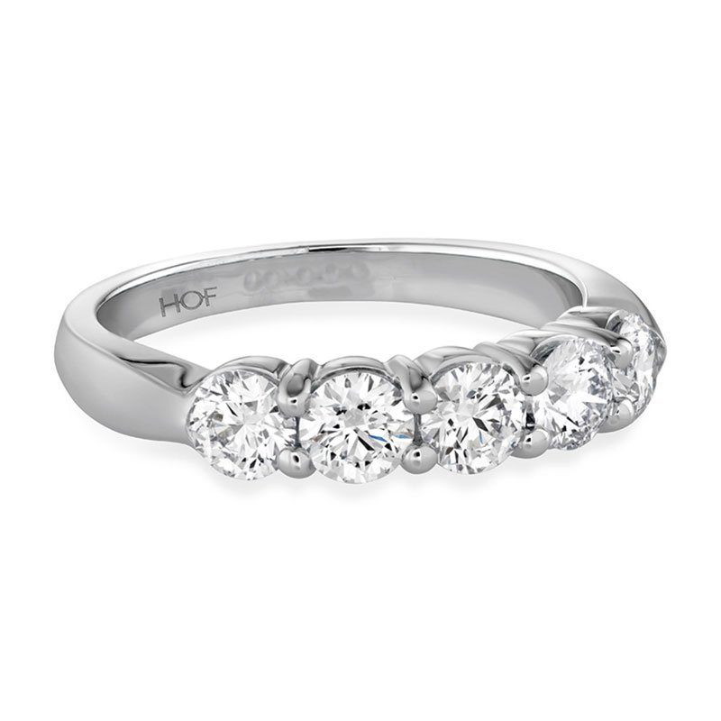 DR06429-Hearts-on-Fire-Multiplicity-Love-5-Stone-Anniversary-Diamond-Ring-2