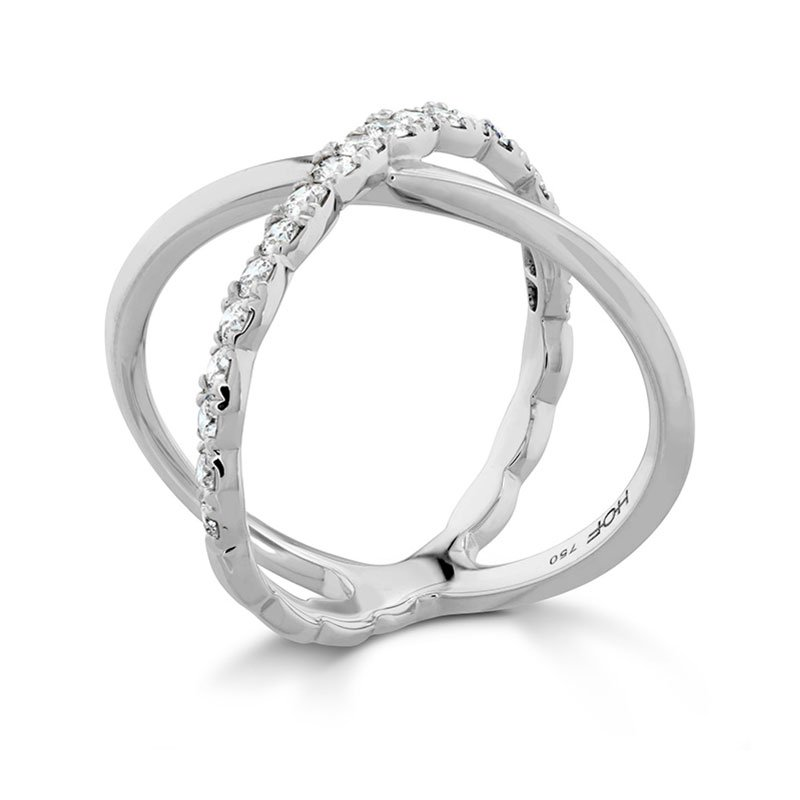 DR06460-Hearts-on-Fire-Lorelei-Criss-Cross-Ring-1