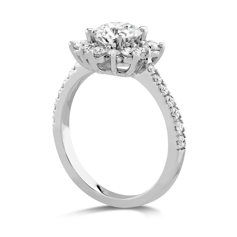 DR06466-Hearts-on-Fire-Delight-Lady-Di-Engagement-Ring-Semi-Mount-1